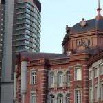 迷ったらここ!東京駅周辺の暇つぶしスポットベスト5!