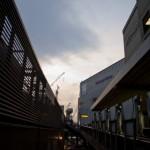 大阪・梅田駅周辺で暇つぶし出来る場所