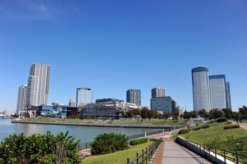 川崎駅周辺で暇つぶし出来る場所まとめ