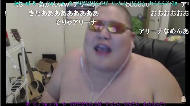 恭チャンネル
