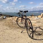 運動不足解消に健康的な暇つぶし!それが「サイクリング」!