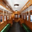 電車イメージ